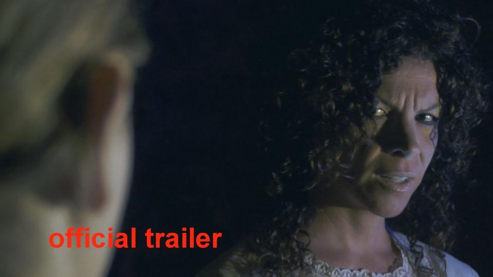 trailer Strigini ok
